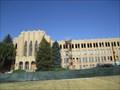 Image for Ogden High School - Utah