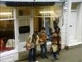 Image for 6 Skinner St, Whitby, Yorks, UK – Heartbeat, Baby Blues (1993)