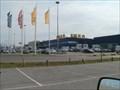 Image for IKEA Wien Nord - Austria