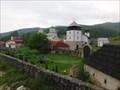 Image for Mileševa monastery - Serbia