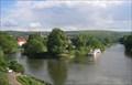 Image for ORIGIN - Weser, Niedersachsen, Germany
