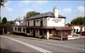 Image for Navigation Inn, Wootton Wawen, Warwickshire, UK