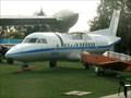 Image for Air Museum Kunovice, Czech Republic