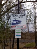 Image for Trail Boat Launch - East Trail, BC