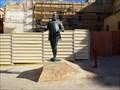 Image for Grand Master Jean de Valette - Valletta, Malta