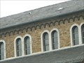 Image for Catholic parish church St. Lucia - Stolberg - Nordrhein-Westfalen / Germany