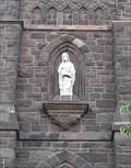 Image for Saint Ann - Erie, PA