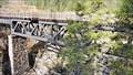 Image for Cascade C&W Bridge - Christina Lake, BC