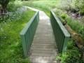 Image for Boardwalk - Butler Creek, Brighton, ON