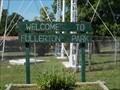 Image for Fullerton Park - Davis, OK