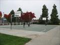 Image for Dixon Landing Park Basketball Court - Milpitas, CA