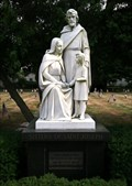 Image for Holy Family - Erie, PA
