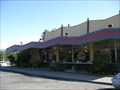 Image for Denny's - Pomeroy St - Ukiah, CA