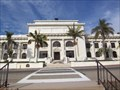 Image for Ventura County Courthouse