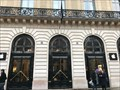 Image for Apple Opéra Store (Paris, Ile-de-France, France)