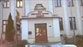 Image for 720 00 Ostrava- Hrabová, CZ
