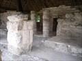 Image for San Gervasio Mayan Ruins, Cozumel, Mexico