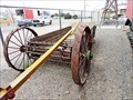Image for Manure Spreader - Powell, WY