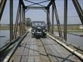 Image for Ponte do Zambujal - Portugal