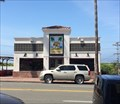 Image for Adolfa's - San Clemente, CA
