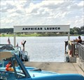 Image for Amphicar Launch - Lake Buena Vista, FL