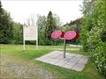 Image for Fitness Parcour - Ferienclub Maierhöfen, Germany, BY