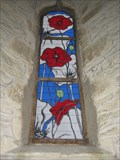 Image for Poppies - St Giles - Noke - Oxon