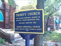 Image for Trinity Church