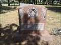 Image for Cindia B. Nelson - Shady Grove Cemetery - Grand Prairie, TX