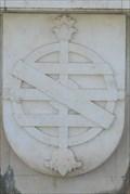 Image for King Manuel I - Lisboa, Portugal