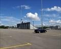 Image for John Marshall High School Stadium - Rochester, MN