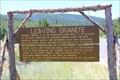 Image for Granite, Oregon - 4695'