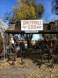 Image for Swetsville Zoo Museum, Timnath, Colorado