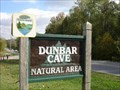 Image for Dunbar Cave Natural Area State Park - Tennessee