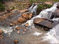 Image for Reedy Creek Waterfall