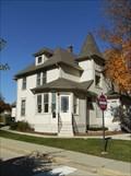 Image for 120 N Garfield St. - Barrington Historic District - Barrington, IL