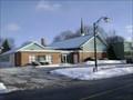 Image for Unionville Baptist Church - Unionville, Ontario, Canada