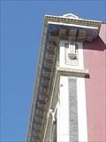 """Image for MKT """"Katy"""" Building - Dallas, TX"""