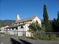Image for Chiesa della Santissima Annunziata - Levanto, Italy