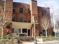 Image for Tryon, NC