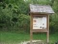 Image for Rockwood Woolen Mills -  1820 to 2010 - Rockwood, Ontario, Canada