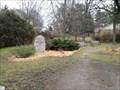 Image for Bertram N. Brockhouse Park  -  Hamilton, ON