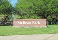 Image for McBean Park - Lincoln, CA