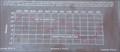 Image for Lat 50°52'N Dec S 2°11'E Long 2°10'W - Blandford Forum, Dorset