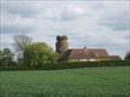 Image for Finedon Windmill - Station Road, Finedon, Northamptonshire, UK