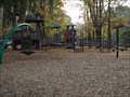 Image for Centenary Park Playground - Bright, Victoria, Australia