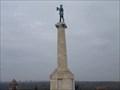 Image for Pobednik - Belgrade, Serbia