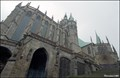 Image for Dom St. Marien / Cathedral of St. Mary (Erfurt, Thuringia)
