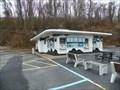 Image for Frosty Cow Soft Serve - Altoona, Pennsylvania
