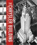 Image for Chrysler Building - New York, NY
